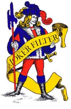 Joker Filtre